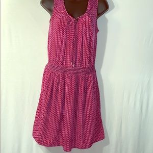 Adorable GAP Dress .